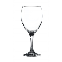 Click for a bigger picture.Empire Wine Glass 45.5cl / 16oz