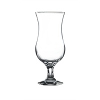 Click for a bigger picture.Fiesta Hurricane Cocktail Glass 46cl / 16oz